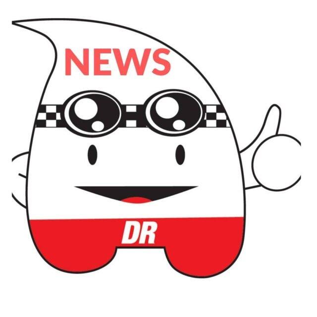 Eindelijk we mogen weer werken👍🎉 Lees in onderstaande link hoe we dit gaan aanpakken  https://www.verkeersschoolderidder.nl/nieuws/eindelijk